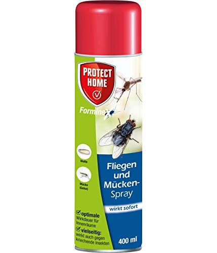 Bayer Fliegenspray - 400 ml