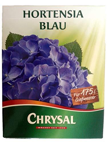 Chrysal Hortensia Blau 350 g