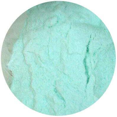 Eisen Sulfat Heptahydrat FeSO4 99,9%, 1kg