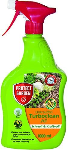PROTECT GARDEN Turboclean Unkrautfrei AF (ehem. Bayer Garten),...