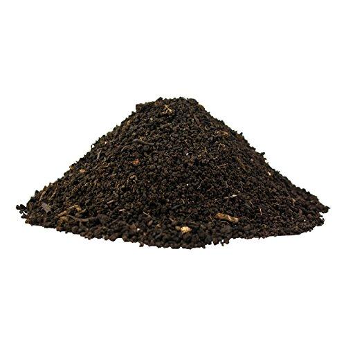 Cultivalley Wurmhumus 20L 100% Bio-Dünger