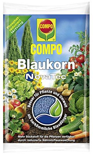 COMPO Blaukorn® NovaTec® 7,5 kg