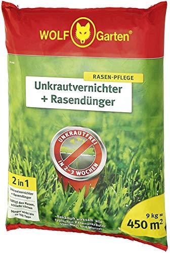 sui Wirkt zweifach über Blätter und Wurzeln innerhalb von 2 – 3 Wochen...